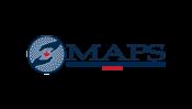 MAPS-Canada-Logo