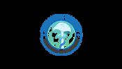 Mycotopia-Therapy-Logo