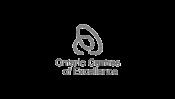 Ontario-Centres-of-Excellence-Logo